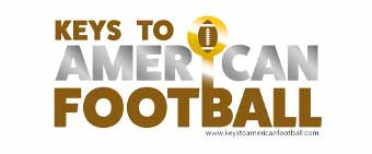 Keys to American Football