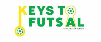 Keys to Futsal