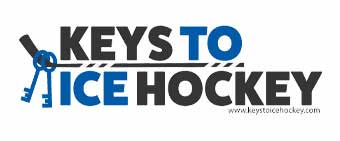 Keys to Ice Hockey