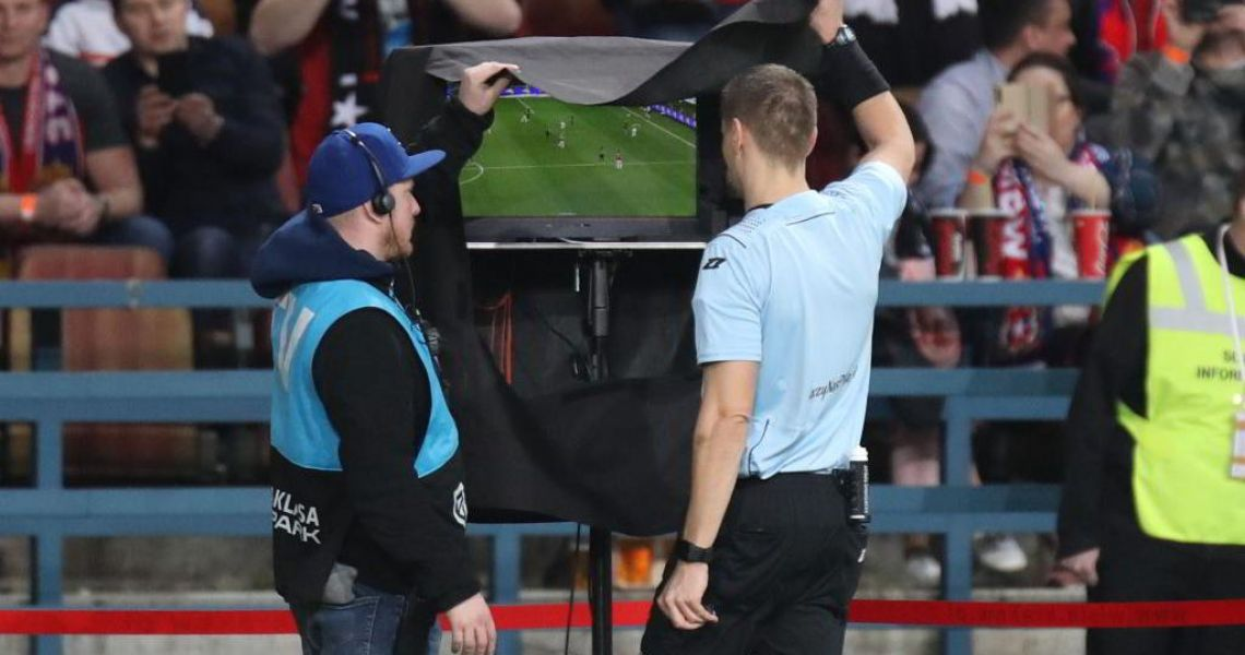 A revisit to the VAR concept and its application (Part 2)
